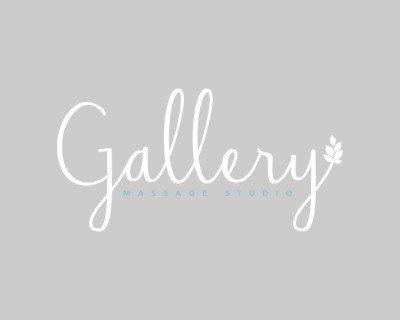 Gallery Massage & Skincare Studio