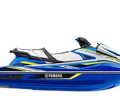 2019 Yamaha GP1800R PWC 3 Seater Orlando, FL