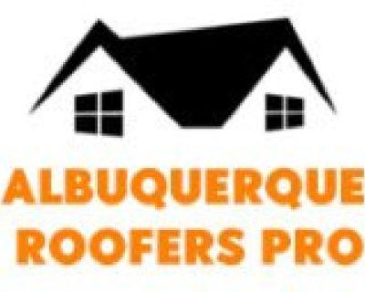 Albuquerque Roofers Pro