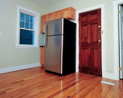 Private room with shared bathroom - Dorchester , MA 02122