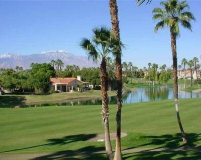 VV229 - Palm Valley CC - Pet Friendly & Free Long Distance! - Palm Desert