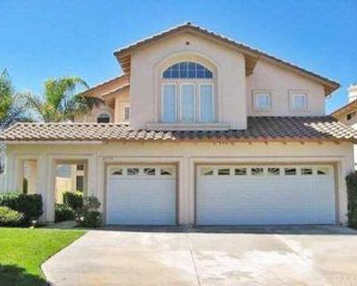 45779 Corte Ricardo, Temecula, CA 92592 3 Bedroom House