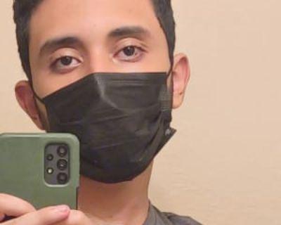 ryan, 19 years, Male - Looking in: Denver CO