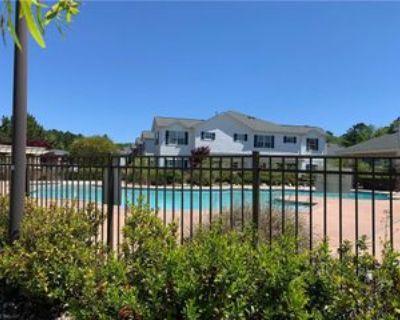 4316 Colindale Rd #203, Chesapeake, VA 23321 2 Bedroom Condo
