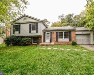 12637 Etruscan Dr, Herndon, VA 20171 3 Bedroom House for Rent for $2,400/month