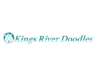 Kings River Doodles