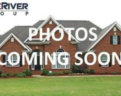 4893 Ashcroft Dr, Collierville, TN 38125 4 Bedroom Apartment