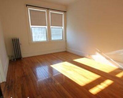 155 Summer Street #1, Somerville, MA 02143 1 Bedroom Apartment