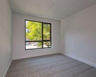 1300 22nd St, San Francisco, CA 94107 2 Bedroom Condo