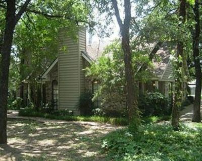 3412 Timberline Dr, Grapevine, TX 76051 2 Bedroom Apartment