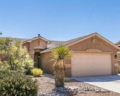 10424 Condor Dr Nw, Albuquerque, NM 87114 3 Bedroom Apartment