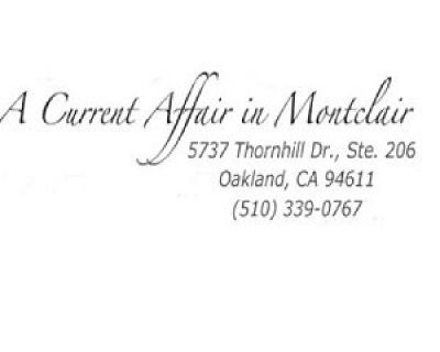 A Current Affair Acupuncture & Weight loss Oakland CA
