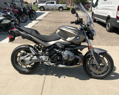 2013 BMW R 1200 R Street Standard Indianapolis, IN