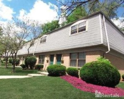 3300 Wooded Way, Jeffersonville, IN 47130 1 Bedroom Apartment
