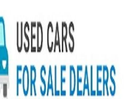 Used Cars For Sale