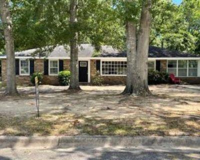156 Anneswood Rd, Augusta, GA 30907 3 Bedroom Apartment