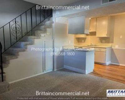 1616 Q St #1, Sacramento, CA 95811 1 Bedroom Apartment