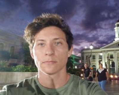 Scott, 27 years, Male - Looking in: Valencia Los Angeles County CA