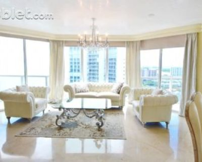 Two Bedroom In Sunny Isles Beach