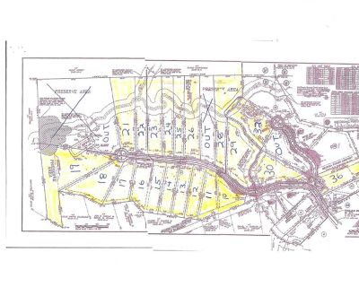 Land for Sale in Gainesville, GA