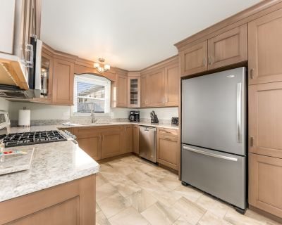 Extended Stay Palos Hills FHS Rental