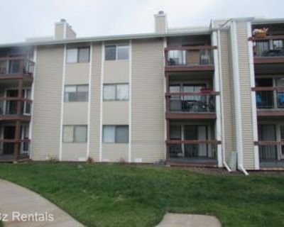 2740 W 86th Ave #197, Westminster, CO 80031 2 Bedroom House
