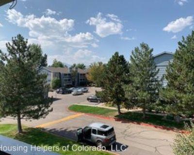 4682 White Rock Cir #6, Boulder, CO 80301 1 Bedroom House