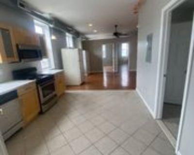 2601 Frankford Ave #2, Philadelphia, PA 19125 2 Bedroom Condo