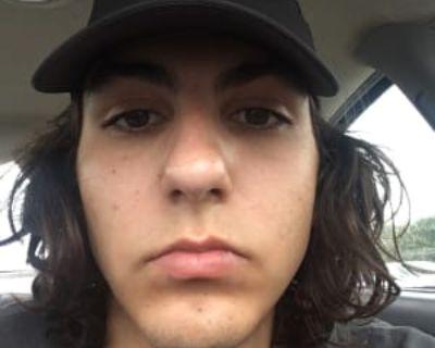 Kellz, 21 years, Male - Looking in: San Antonio Bexar County TX