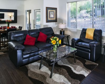 Furnished Condos near McDowell Mtn Ranch - McDowell Mountain Ranch