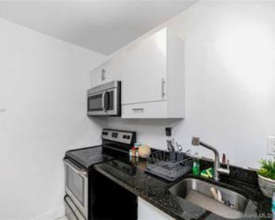 920 Jefferson Ave #9, Miami Beach, FL 33139 1 Bedroom Condo