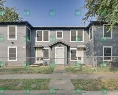 1906 Grainger St, Fort Worth, TX 76110 1 Bedroom House