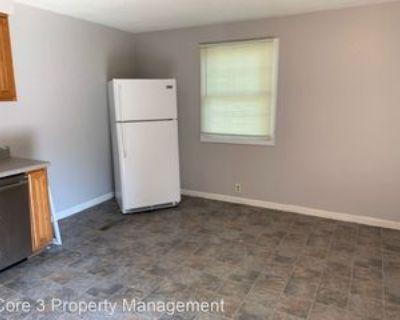 121 E Main St, Williamsville, IL 62693 4 Bedroom House