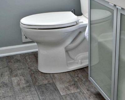 TILE SETTER-BATHROOM REMODELS-FLOORING-SHOWERS-KITCHENS