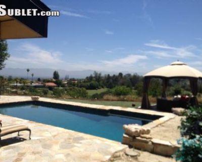 $15000 4 single-family home in San Fernando Valley