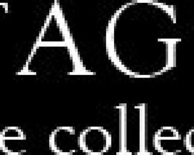 Intaglia Home Collection