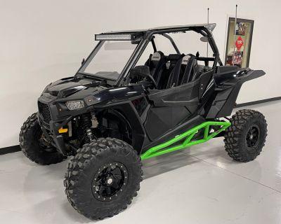 2018 Polaris RZR XP 1000 EPS Utility Sport Brilliant, OH