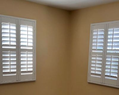 Private room with shared bathroom - Moreno Valley , CA 92553