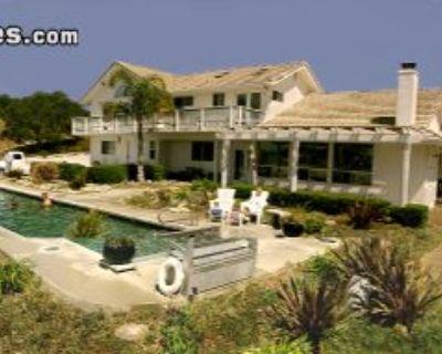 $1200 3 single-family home in San Luis Obispo County