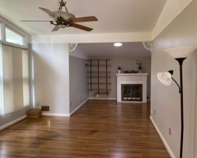 318 Hillsboro Dr, Kemp Mill, MD 20902 3 Bedroom House