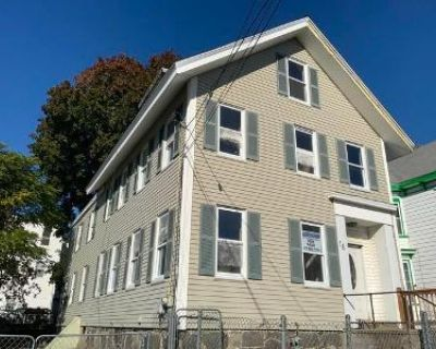 5 Bed 3 Bath Foreclosure Property in Lowell, MA 01850 - 4th St