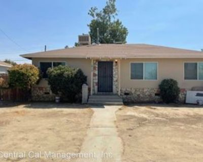 212 Donna Ave, Bakersfield, CA 93304 3 Bedroom House