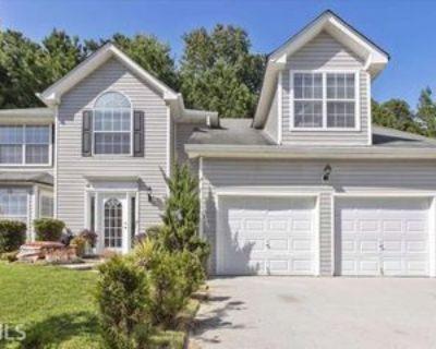 4047 Caspian Trce, Snellville, GA 30039 4 Bedroom Apartment