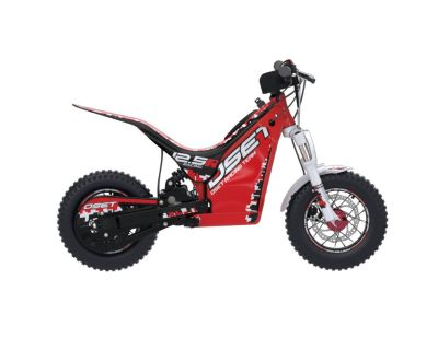 2021 Oset 12.5 Racing E-Bikes Youth Concord, NH