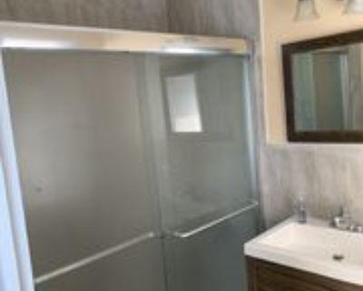 360 Main St #362, Smithfield, VA 23430 2 Bedroom Apartment