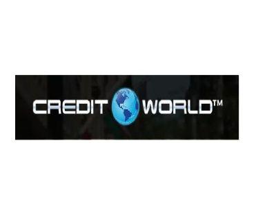 Credit World