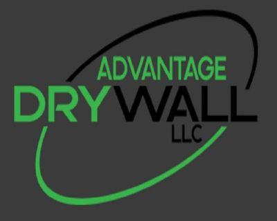 Advantage Drywall LLC