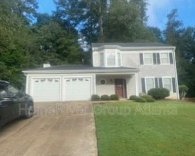 10450 Summer Creek Dr, Johns Creek, GA 30022 3 Bedroom House