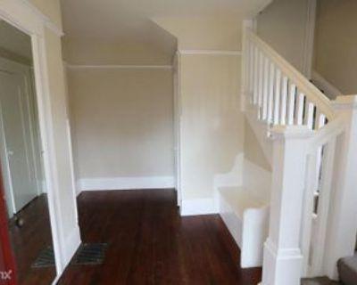 189 Cowper St, Palo Alto, CA 94301 1 Bedroom Condo
