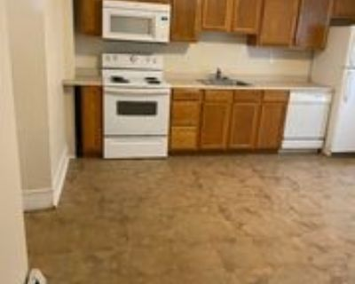 945 Old Wilmington Rd, Coatesville, PA 19320 3 Bedroom Apartment